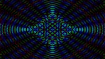 "Techno music ""Siren サイレン"" Speculative Fiction 372"