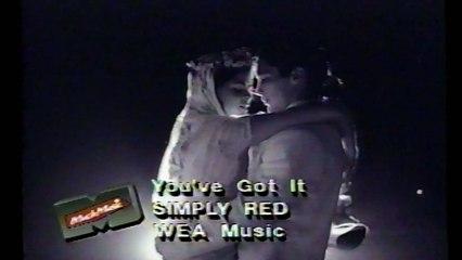 Pop Songs. 1990's