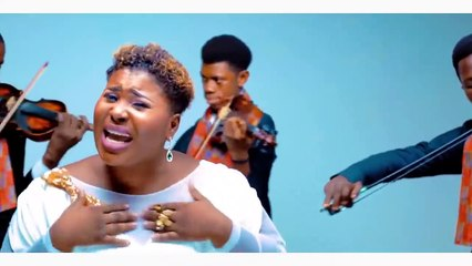 Judikay – More Than Gold (Official Video)_