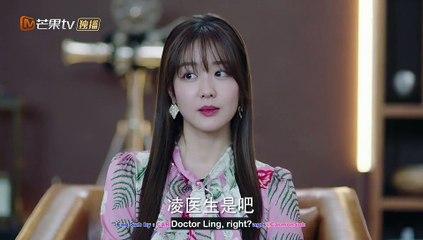 【CarmonEngSub】Begin Again Eng Sub EP33 Chinese Drama 从结婚开始恋爱