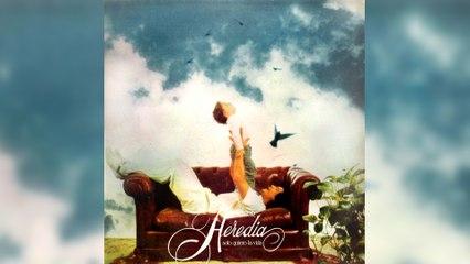 Victor Heredia - Sobreviviendo