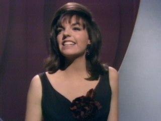 Liza Minnelli - Who's Sorry Now