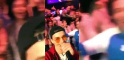 Gati - 7elma -حلمة (official video )