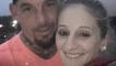 Best Friends Caught In A Love Triangle Ends in Murder