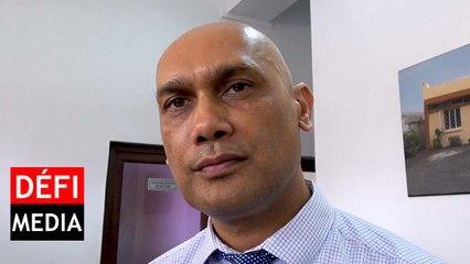 Décès de Soopramanien Kistnen et polémique entourant le ministre Yogida Sawmynaden : «Il ne faut pas se laisser piéger par la démagogie de l'opposition», dit Kailesh Jagutpal
