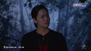 Vua Banh Mi Tap 66 THVL Phim Viet Nam
