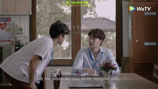 Manner of Death Ep 3 (4_5) Eng Sub