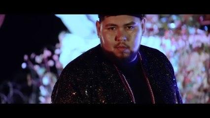 Jesús Chairez - Marquitos Anda De Fiesta