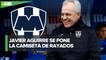 Javier Aguirre regresa a México con Rayados de Monterrey