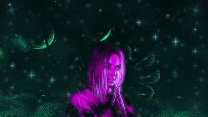 Alison Wonderland - Bad Things