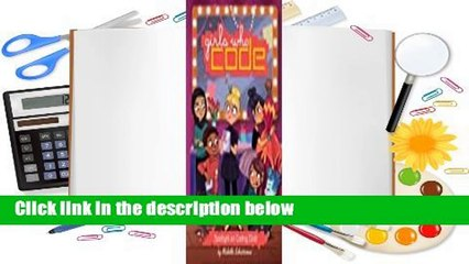 Ebooks herunterladen  Spotlight on Coding Club! #4  E-Book voll