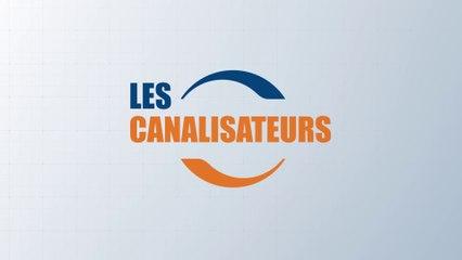 CNL-Canalisateurs_St-MALO