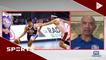 SPORTS BALITA: Panayam ng PTV Sports kay NLEX Road Warriors Head Coach Yeng Guiao (Pt.1)