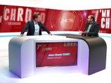 7 Minutes Chrono avec Jean-Claude Tissot - 7 Mn Chrono - TL7, Télévision loire 7