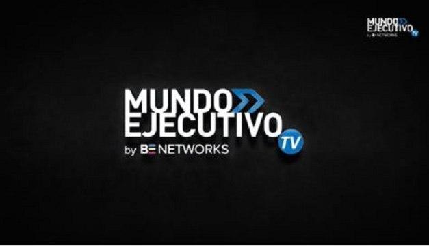 Mundo Ejecutivo TV