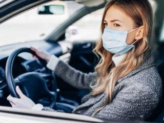 Sprit teurer, härtere Strafen: Das ändert sich 2021 für Autofahrer