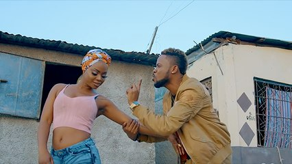Roody Roodboy - Tranble