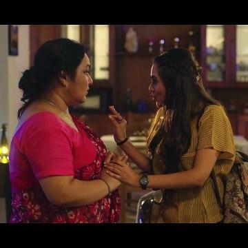 Bangla Natok 2021 - Back To Pavilion - Mishu Sabbir - Tania Brishty - Mukit Zakaria - Mursalin Shuvo