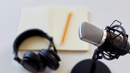 Arrière-plan : le podcast du plan de relance