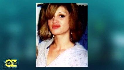 Shannan Gilbert Was 'Definitely' A Victim Of Long Island Serial Killer, Says Her Sister: Watch
