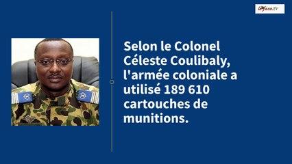 Burkina Faso : Un pays qui vient de loin !
