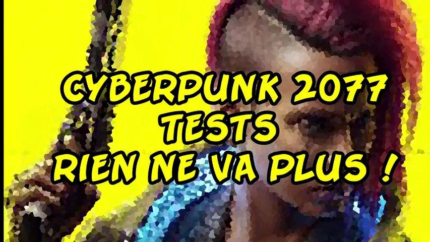 cyberpunk-2077-rien-ne-va-plus-parlons-en