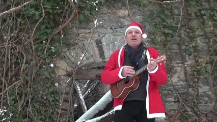 Alby - It's Christmas