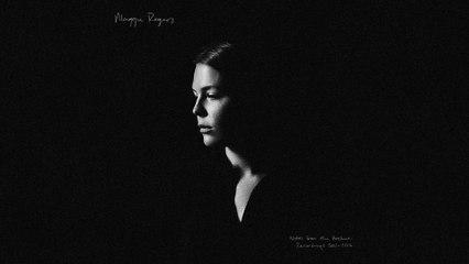 Maggie Rogers - (Does It Feel Slow?)