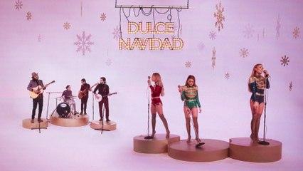 Morat - Dulce Navidad