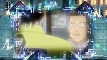 名探偵コナン 990話「オートマティック悲劇(前編)」