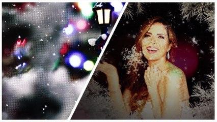 Gloria Trevi - Ven A Mi Casa Esta Navidad