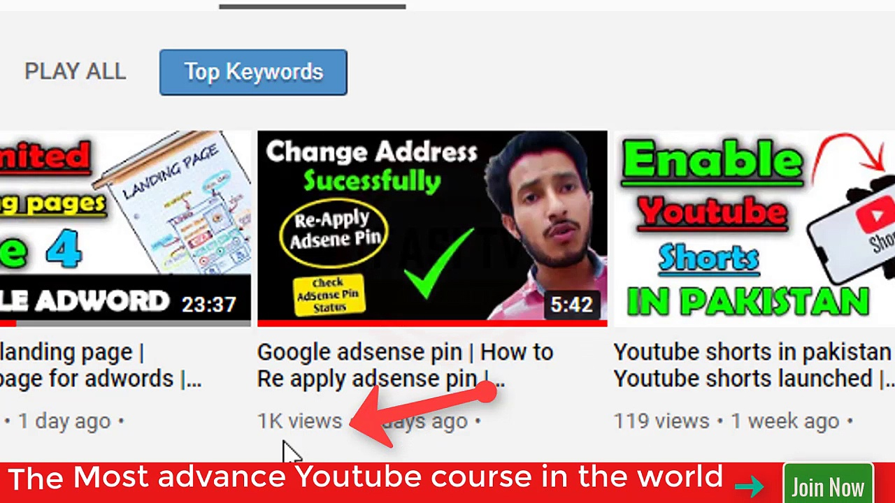 Advertise youtube channel free – How to advertise your #youtubechannel for free! #FasiTv