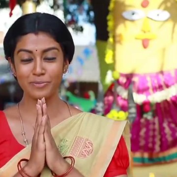 Bharathi kannamma full episode 14/12/2020 today promo