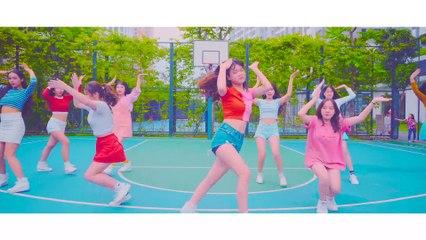 TWICE (트와이스) - What is love (왓 이즈 러브) DANCE COVER by BLACKCHUCK from Vietnam