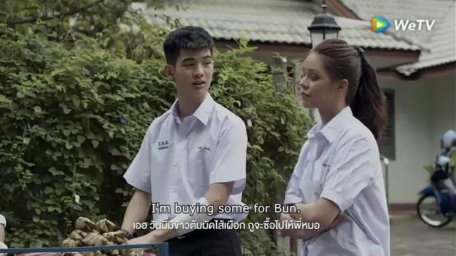 Manner of Death | Ep 3 Eng Sub