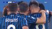 Serie A : L'Atalanta enfonce la Fiorentina de Ribéry
