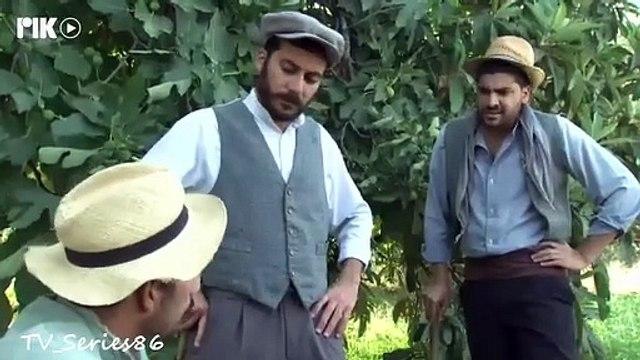 Καμώματα τζ' αρώματα - Επεισόδιο 863 (6ος κύκλος)