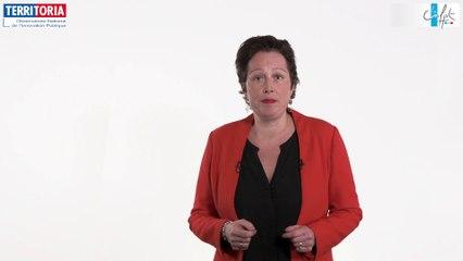 TEASER ETS-Vidéo Hauts de France