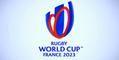 EN DIRECT : Tirage au Sort de la World Rugby Coupe du Monde de Rugby - France 2023
