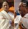 Mukul Roy Slams Mamata Banerjee On Unemployment