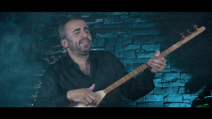 Celal Fırat - Medet Pirim (Official Video)