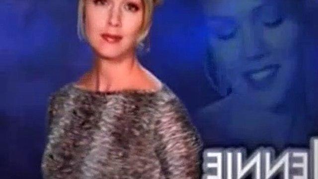Beverly Hills 90210 S10E18 - Eddie Waitkus