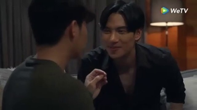 Manner of Death - Ep 4 Eng Sub