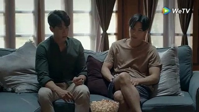 Manner of Death - Ep 4 Eng Sub —Manner of Death - Ep 4 Eng Sub —