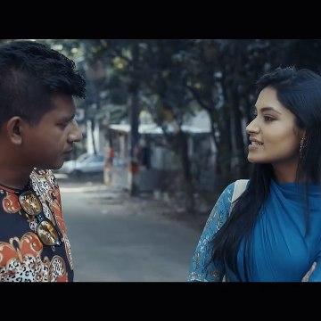 Bangla Natok Elakar Meye - Shamim Hasan Sarkar - Tasnia Farin