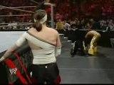 ECW - 12.02.08 - Dreamer w/ Delaney vs. Morrison w/Miz