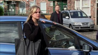 Coronation Street 14th December 2020 Part 1