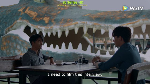 Manner of Death Ep 4 (3_5) Eng Sub