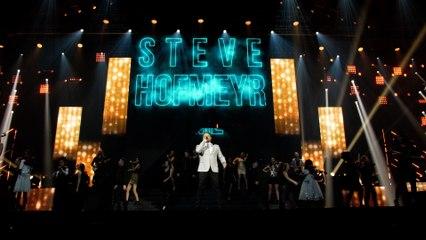 Steve Hofmeyr - Jou Hart Is Weer Myne