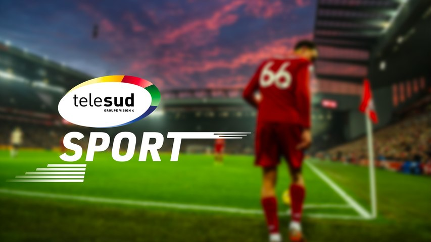 Telesud Sport 14/12/20